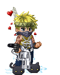 Xx_Mexican Boii_xX's avatar