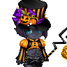 starfall755's avatar