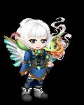 Reika Aly's avatar