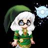 redkangeroo's avatar