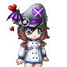 caughtyou09's avatar