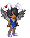 rawrcookiesrawr's avatar