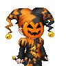 RULER DlCK's avatar