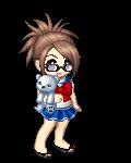 mikupandachan55's avatar