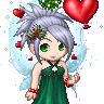 LadyChaotic's avatar