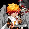 akamaru1993's avatar