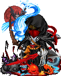 Darklord_the_13th_warrior