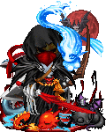 Darklord_the_13th_warrior's avatar