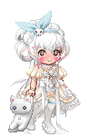 MidnightESPRESSO's avatar