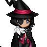 l-WishComeTrue-l's avatar