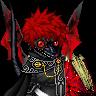 Uodka's avatar