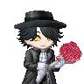 BlackHeartsDu's avatar