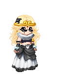 Megamisama's avatar