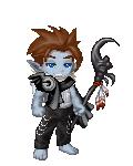 Laugher19's avatar