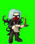 Pherium's avatar