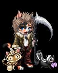 McKittySnuggles's avatar