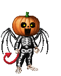 Immortal_Mega_Nano's avatar