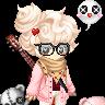 LoveyDoveyDimples's avatar