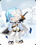 Exodus Revel's avatar
