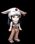 CrissyHighwind's avatar