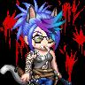Killer_Neko21's avatar