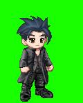 veecommisar07's avatar