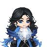 Ivory_Feld's avatar