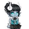 misnomerAnomaly's avatar