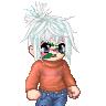 ~QaSeRe~'s avatar