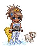 babbygirl2134's avatar