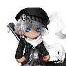 thakuzu's avatar