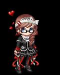 Mandy Kissez's avatar