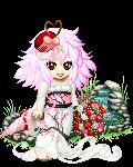 exlibris007's avatar