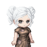 Supertheory's avatar