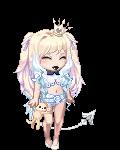 iGalaxyGirl's avatar