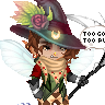marshmallowmunchies's avatar