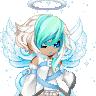 Oo lunaria oO's avatar
