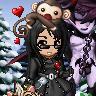 Namori_Kimbly's avatar
