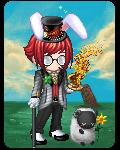 Yatta Yo's avatar