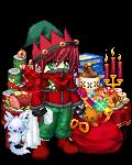 Sneezy Sprinkles Elf's avatar