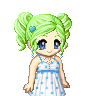 thuyend's avatar