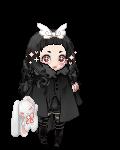 lambdoll's avatar