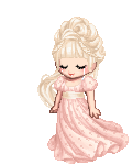 Empress Kairi