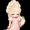 Empress Kairi 's avatar