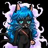 Nozomi_Miyaku's avatar