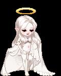 - R.C. -'s avatar