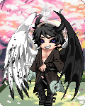 Tomoya Angelic Nightshade