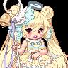 l- 0tsu -l's avatar