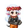 Novasilence's avatar