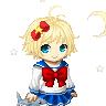 Hina Itsigo's avatar